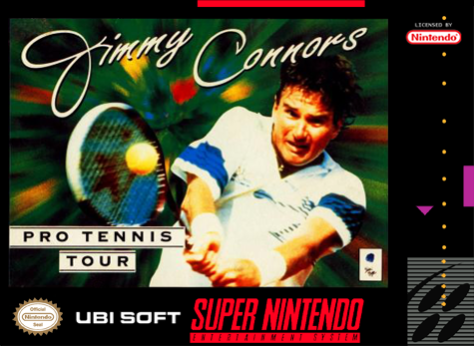 jimmy_connors_pro_tennis_tour_us_box_art