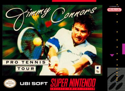 jimmy_connors_pro_tennis_tour_us_box_art