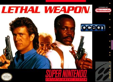 lethal_weapon_us_box_art
