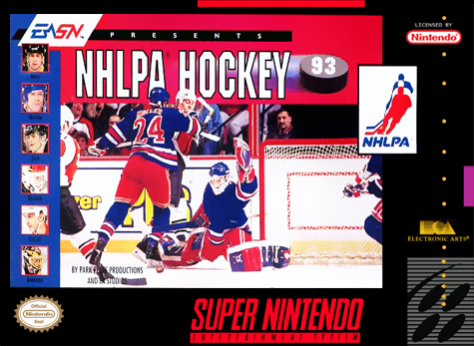 nhlpa_hockey_93_us_box_art