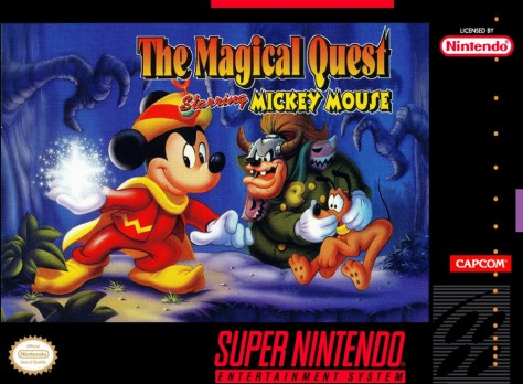 the_magical_quest_starring_mickey_mouse_us_box_art
