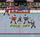 Hit the Ice 07