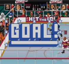 Hit the Ice 11