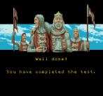 King Arthurs World 09