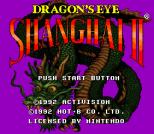 Shanghai II - Dragons Eye 01