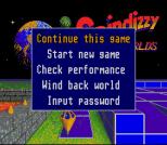 Spindizzy Worlds 02