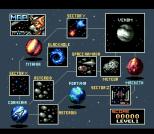 Star Fox 03