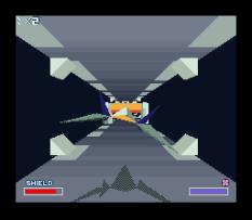 Star Fox 14