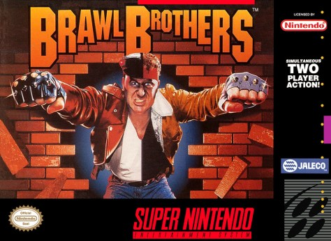 brawl_brothers_us_box_art