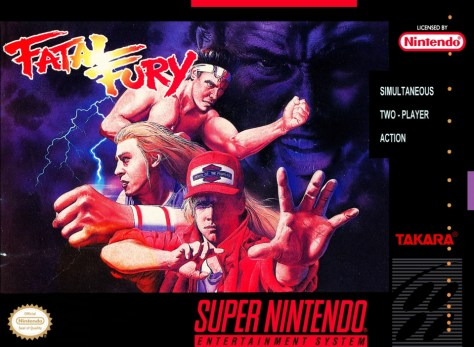 fatal_fury_us_box_art