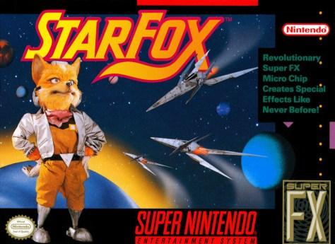 star_fox_us_box_art