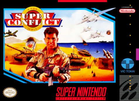 super_conflict_us_box_art