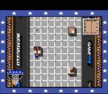 American Gladiators 13