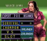 Battle Grand Prix 02
