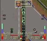 Battle Grand Prix 08