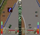 Battle Grand Prix 09
