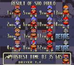 Battle Grand Prix 12