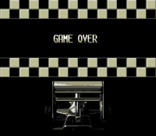 Battle Grand Prix 15