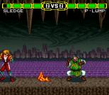 Doomsday Warrior 13