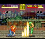 Fatal Fury 10