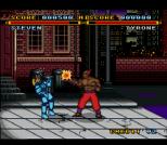 Street Combat 03