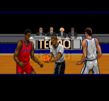 Tecmo Super NBA Basketball 06