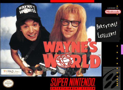 waynes_world_us_box_art