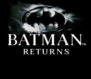 Batman Returns 01