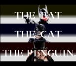 Batman Returns 02