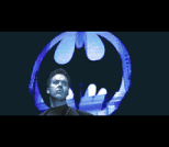Batman Returns 03