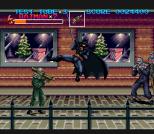 Batman Returns 06