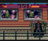 Batman Returns 07