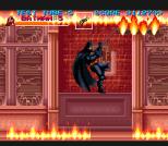 Batman Returns 15