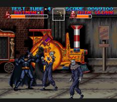 Batman Returns 26