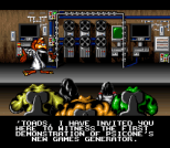 Battletoads in Battlemaniacs 02