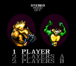 Battletoads in Battlemaniacs 03