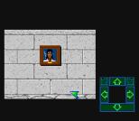 Dungeon Master 04