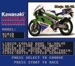 Kawasaki Caribbean Challenge 05