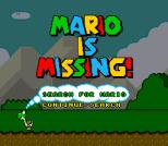 Mario Is Missing 04