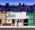 Mario Is Missing 29
