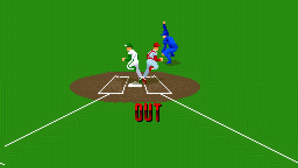 Super Bases Loaded FI1