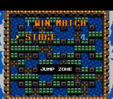 Super Bomberman 21