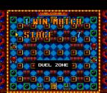 Super Bomberman 24