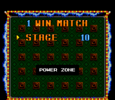 Super Bomberman 27