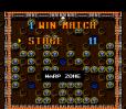 Super Bomberman 28