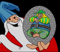 The Great Waldo Search 11