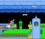 The Great Waldo Search 13