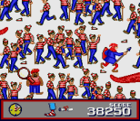 The Great Waldo Search 16
