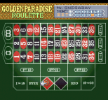 Vegas Stakes 16
