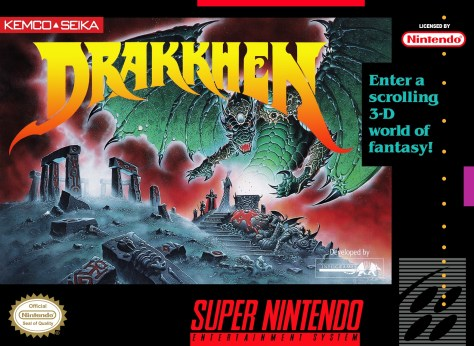 drakkhen_us_box_art_hd